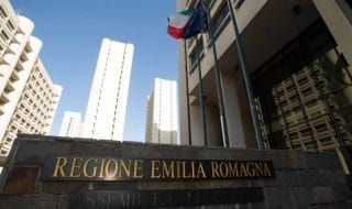 concorso regione emilia romagna 2019