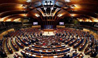 Consiglio di Europa rientro Russia