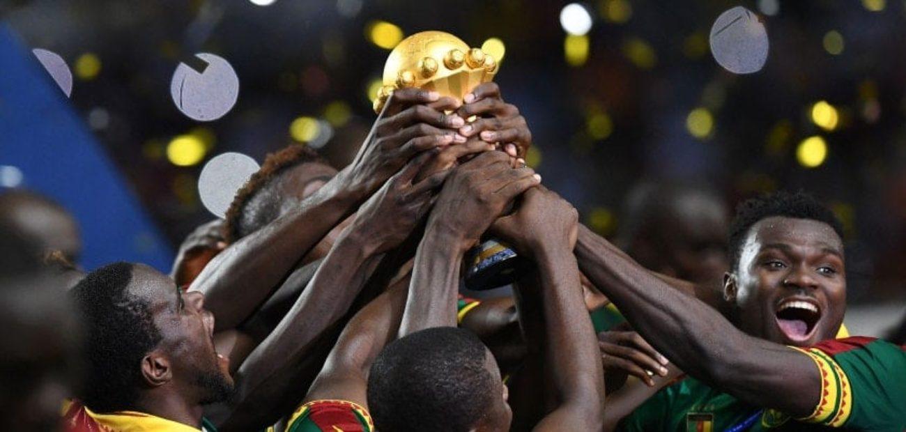 Calendario Coppa Dafrica.Coppa D Africa 2019 Gironi Calendario Date Dove Si