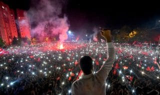 turchia sconfitta erdogan istanbul cosa succede