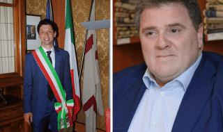 cremona-ballottaggi-elezioni-comunali-2019