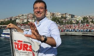 elezioni comunali istanbul ripetute