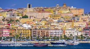 efe1fbabdd Elezioni comunali Sardegna 2019 | Quando si vota | Comuni al voto. Immagine  di copertina