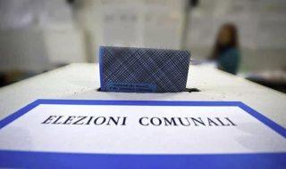elezioni comunali sardegna 2019 affluenza