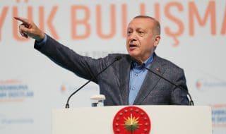 turchia condanna vertici esercito golpe