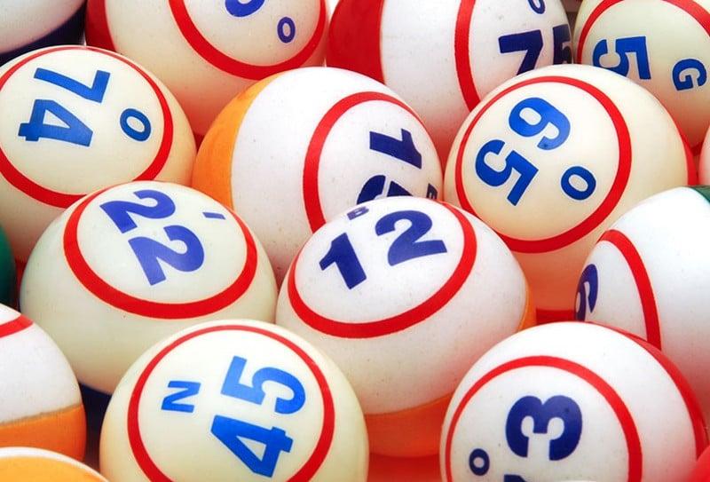 estrazione del lotto live