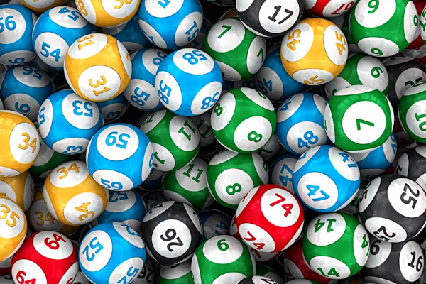 ultime estrazioni del lotto 6 giugno
