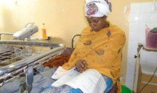 etiopia sostiene esami dopo parto