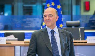 eurogruppo procedura infrazione italia