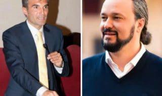ferrara-ballottaggi-elezioni-comunali-2019
