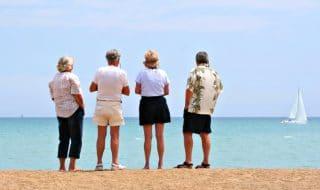 flat tax pensionati 2019