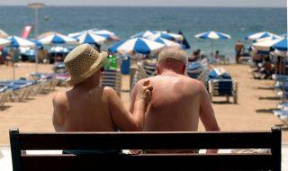 flat tax per pensionati ultime news