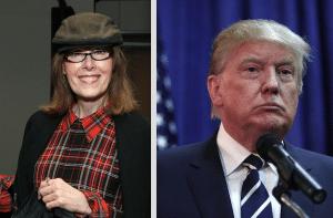 """Donald Trump ancora nella bufera, arrivano nuove confessioni: """"Mi stuprò nel 1993"""""""