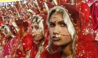 india-nuova-delhi-trasporto-pubblico-gratis-donne