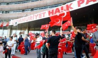 istanbul vittoria candidato opposizione