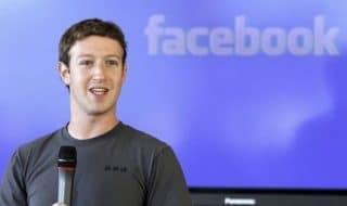 libra criptovaluta facebook cosa è moneta elettronica