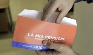 maxi scivolo pensione