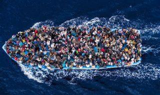 world press photo migranti sestini storie