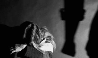prostituta minorenne madre arrestata