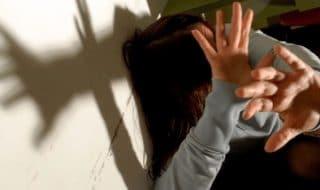 molestie sessuali donne brasile