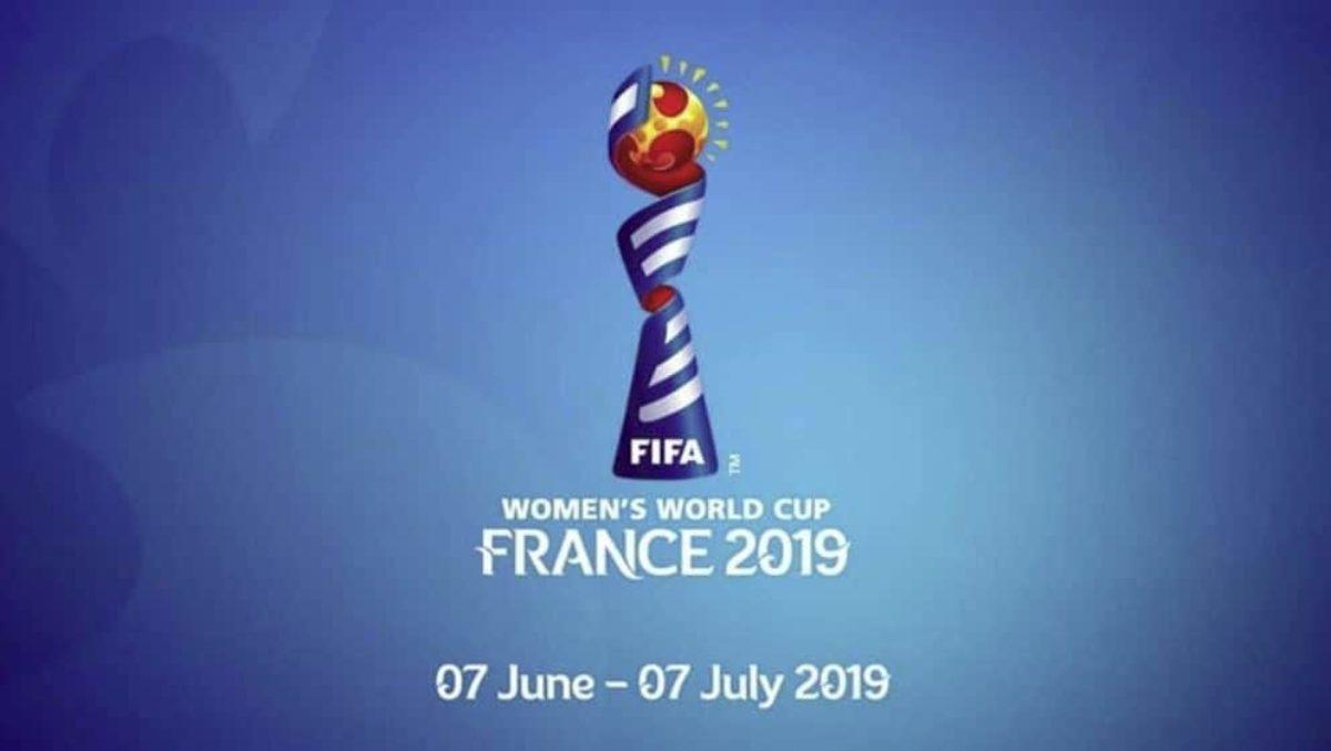 Mondiali Calendario.Mondiale Femminile 2019 Calcio Francia Calendario