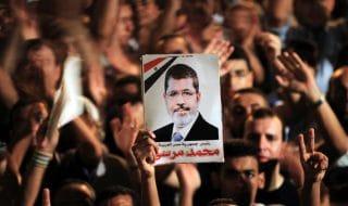 Egitto morte Morsi possibili attentati