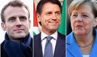 nomine ue consiglio europeo 20 21 giugno