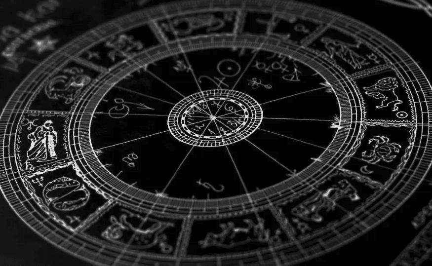 oroscopo 24 giugno 2019