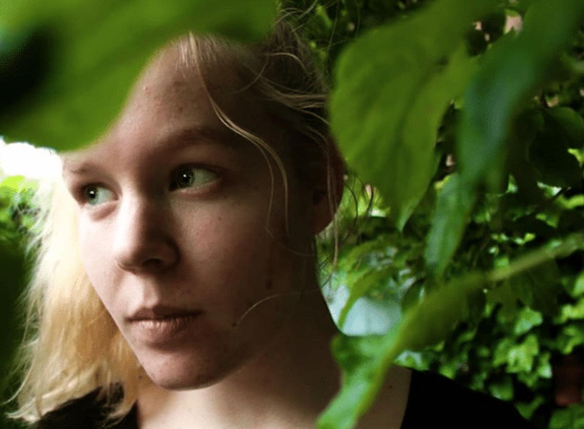 Olanda, 17enne stuprata ottiene l'eutanasia: soffriva di depressione