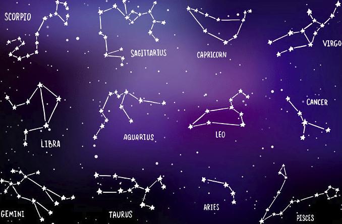 oroscopo di domani 13 giugno