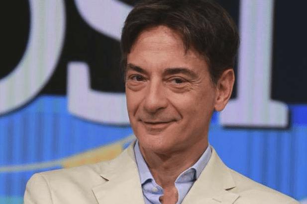 oroscopo Paolo Fox estate 2019