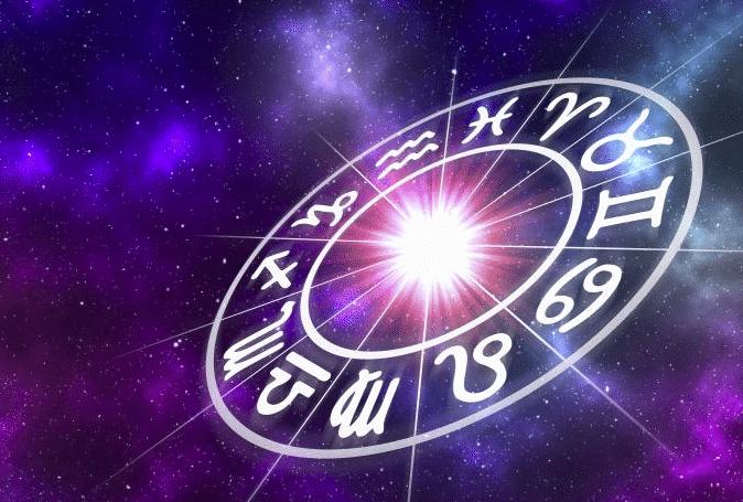 oroscopo di domani 10 giugno 2019