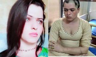 pakistan-picchiata-perche-transgender