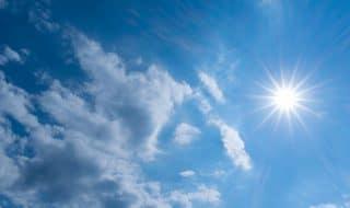 previsioni meteo oggi 15 giugno 2019