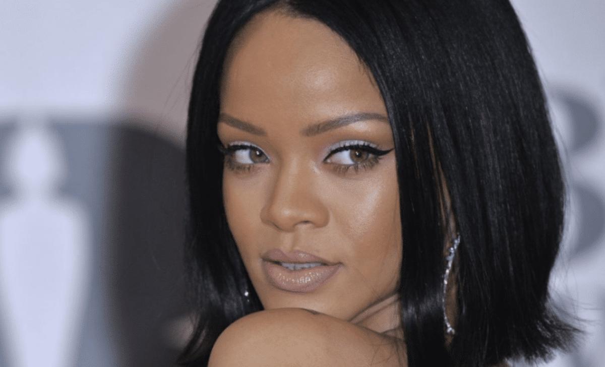 Forbes: Rihanna è la cantante più ricca al mondo