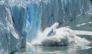 riscaldamento globale cambiamento climatico energia