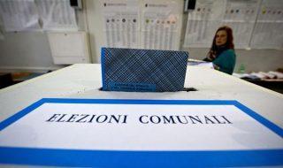 risultati ballottaggio 2019