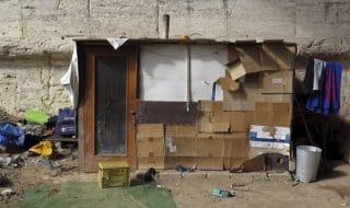roma-ruspe-baraccopoli-era-set-cinematografico