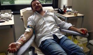 salvini crediti formativi scuola donatori sangue