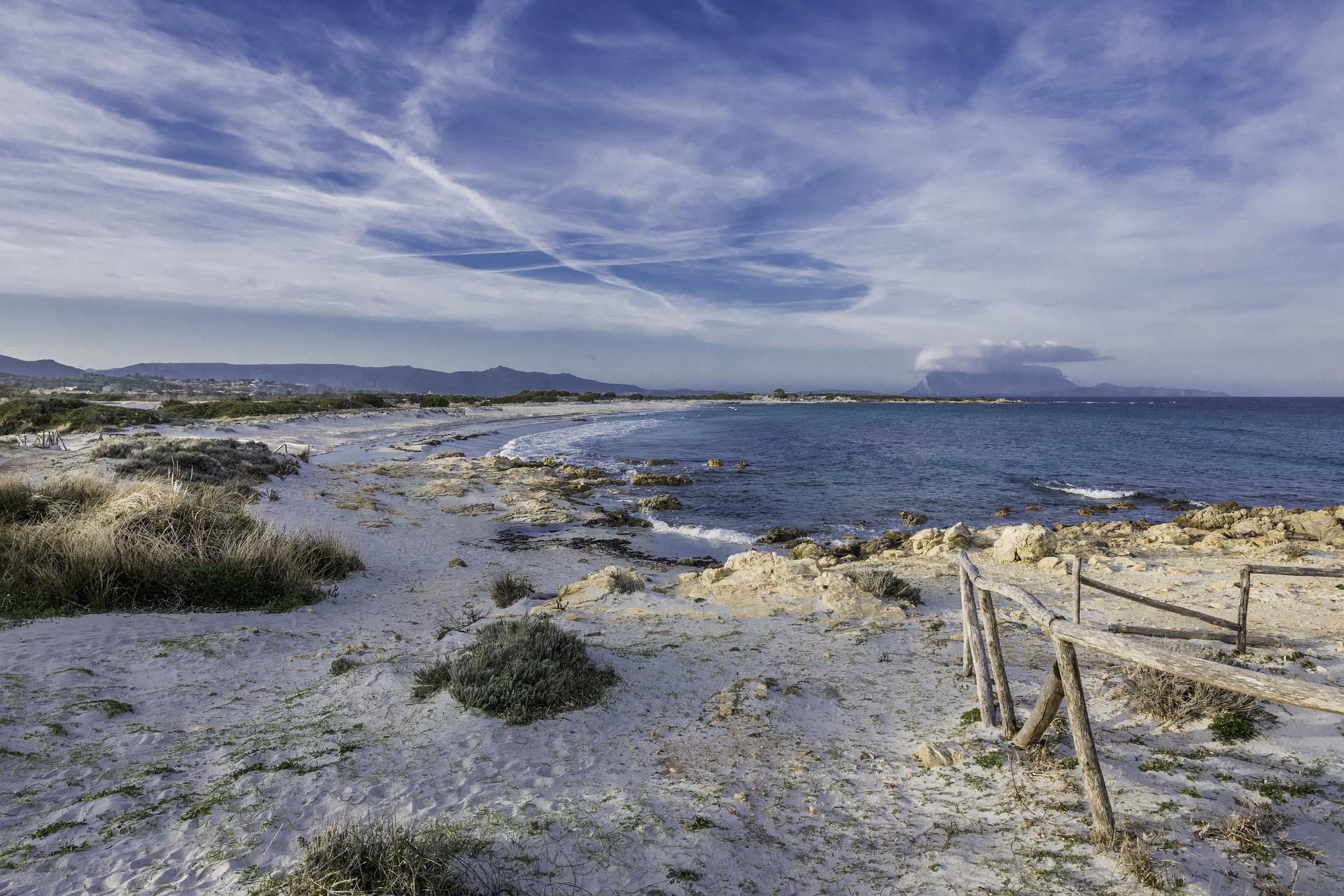 Spiagge plastic free Italia