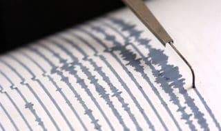 Terremoto oggi Torino