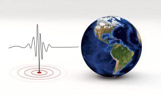 terremoto oggi udine friuli 16 giugno 2019