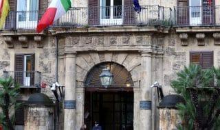 tirocini regione sicilia università