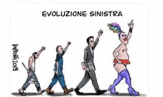 Tweet Luca Salerno