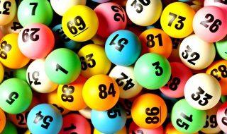 ultime estrazioni del lotto diretta live