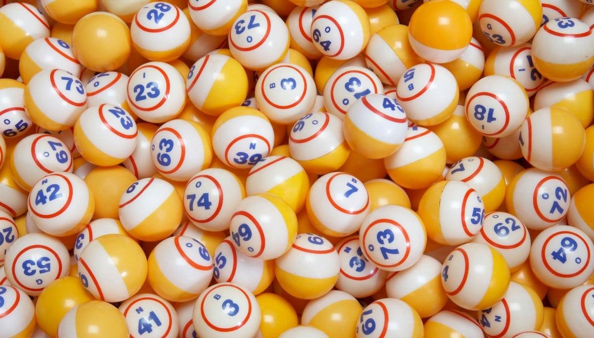 ultime estrazioni del lotto oggi