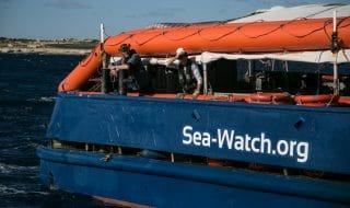 salvini migranti porti