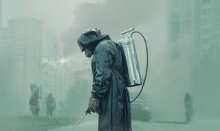 Chernobyl turismo oggi