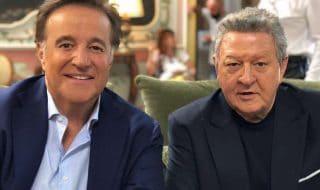 Cinepanettone 2019