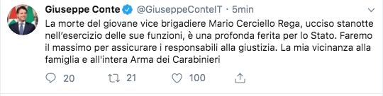 roma-carabiniere-ucciso